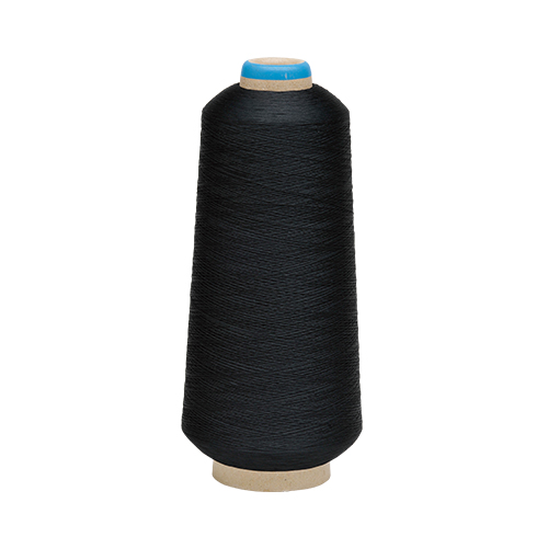 KING POLYESTER WOOLLIE S 330T