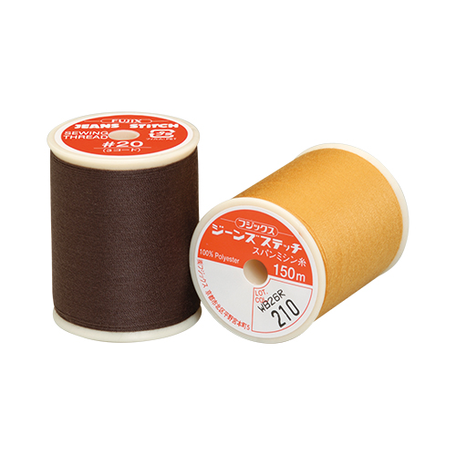 JEANS STITCH sewing thread