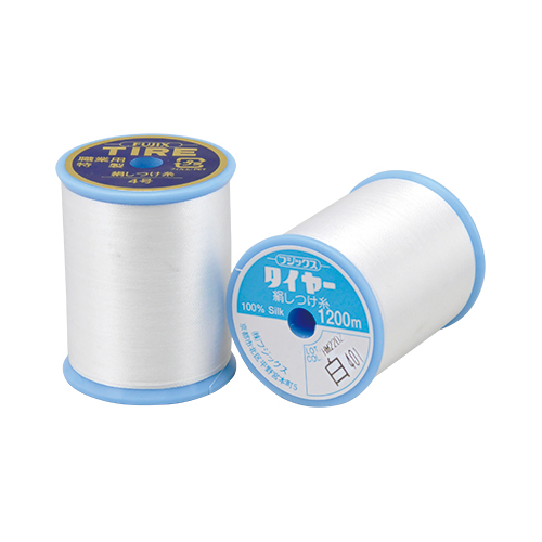 TIRE 