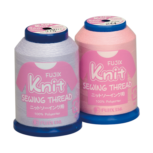 Knit 