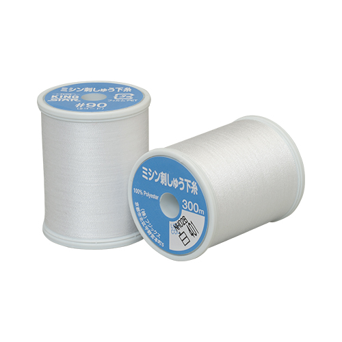 KING STAR Bobbin Thread
