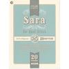 Sara(サラ)